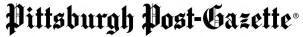 Pittsburgh_Post-Gazette_logo