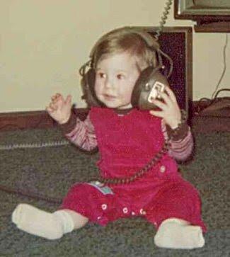 dave wearing headphones 1