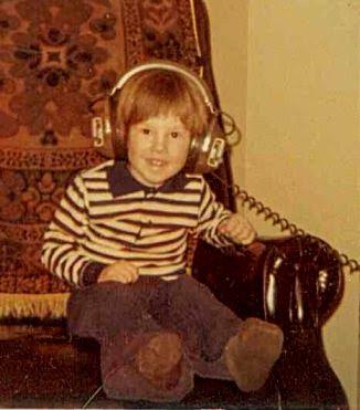 dave headphones 2