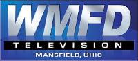 wmfd television logo