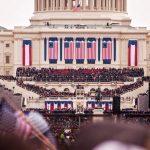 presidential inaugural address 2