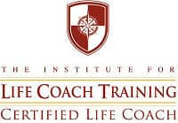 ilct_certifiedlifecoach_logo