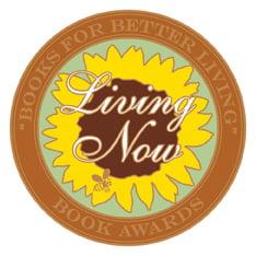 Living Now Book Award