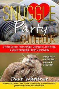 snuggle-party-guidebook-cvrfr-v2-200pxwd-72dp-75q