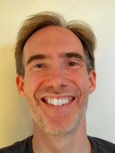 Dave Wheitner