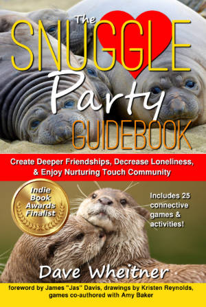 The Snuggle Party Guidebook