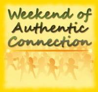 authenticconnection2