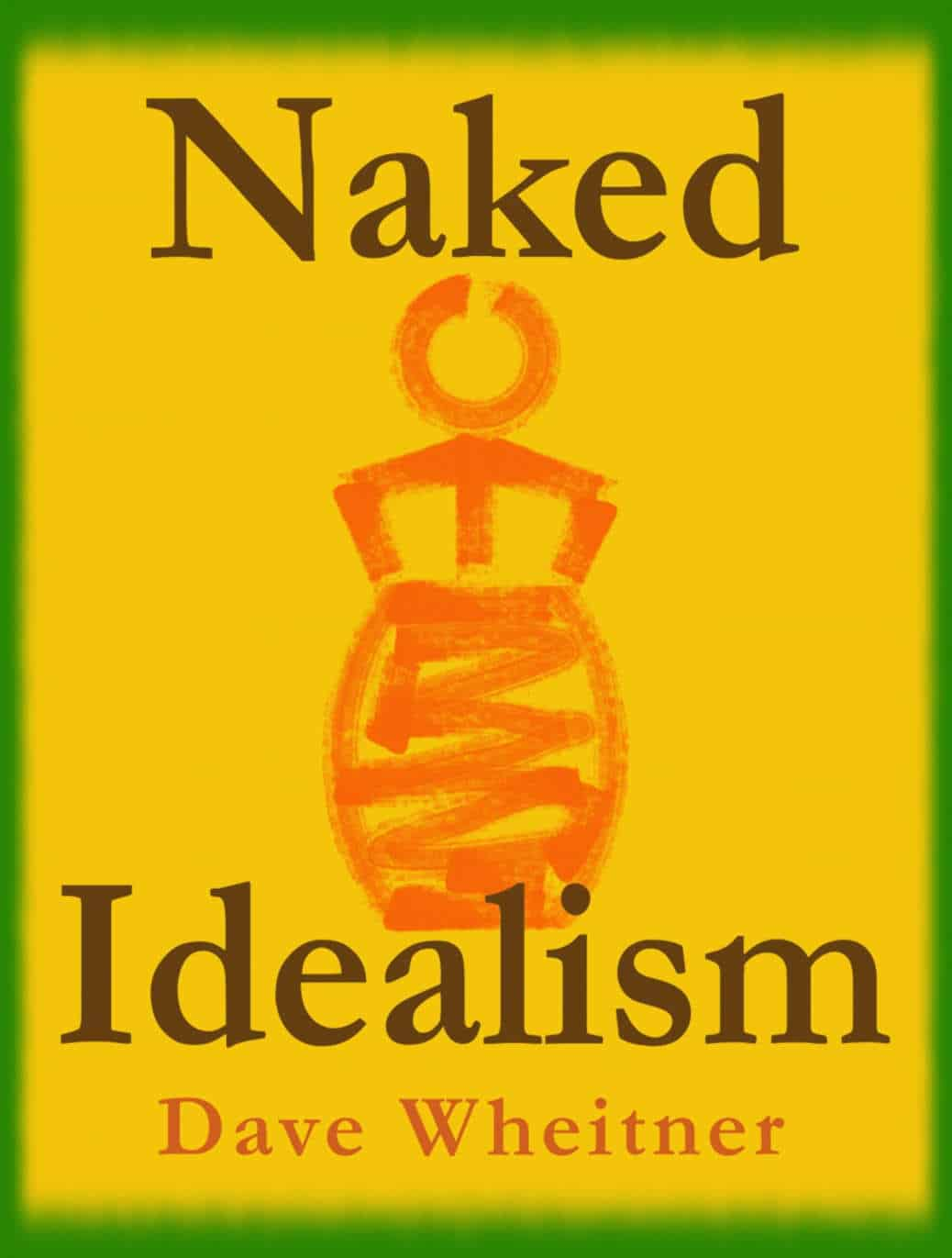 naked-idealism-cover-web-1038px2