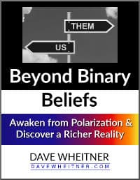 Beyond Binary Beliefs cover 200px