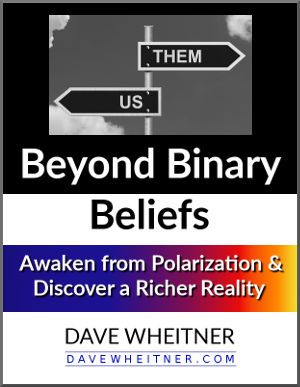 Beyond Binary Beliefs Cover 300px