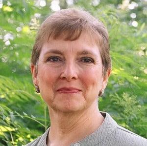 Carol Grever