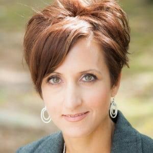 Lori Brotto