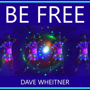 Be Free cover art