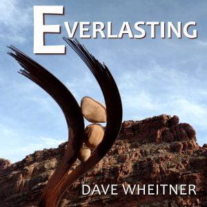 Everlasting cover art