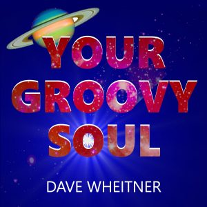Your Groovy Soul cover art
