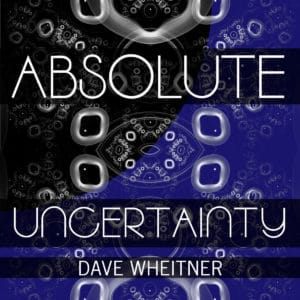 Absolute Uncertainty cover art