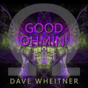 Good Ohmin' cover art