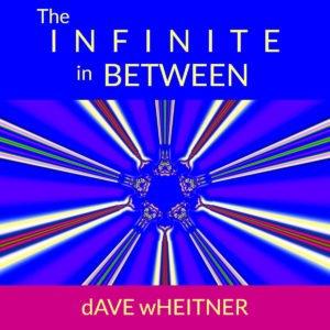 The Infinite in Between cover art